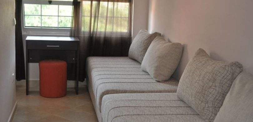 Luxury Apartment V9 with 6 sleeps in Utjeha